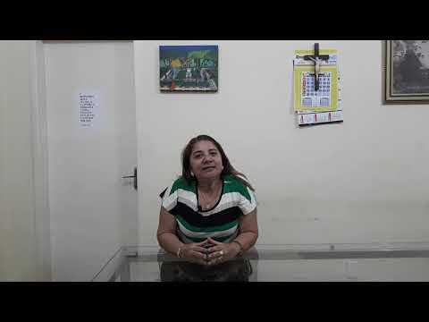 Em Mulungu: Secretária de Ação Social, divulga entrega de sopão que se inicia terça (06). Vídeo!