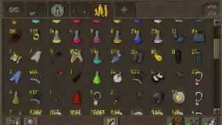 rs mage kume bank video a pkers bank