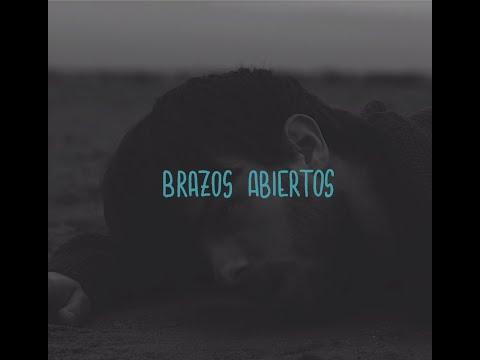 LOST RIVER BASTARDS // 'Brazos Abiertos' (nuevo single 2021)