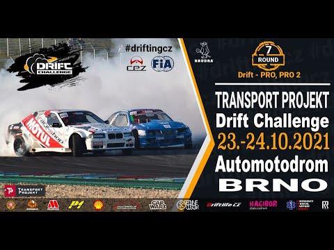 Download RD7 Transport Projekt Brno - battle PRO