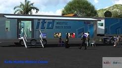 ITD Mobile Medical Clinics