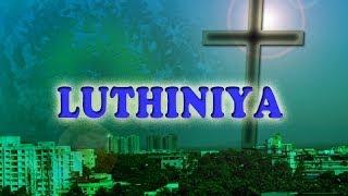 LUTHINIYA V 1 1