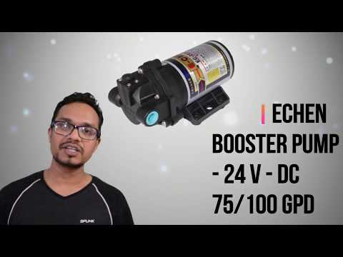 top-5-ro-booster-pumps-for-water-filters