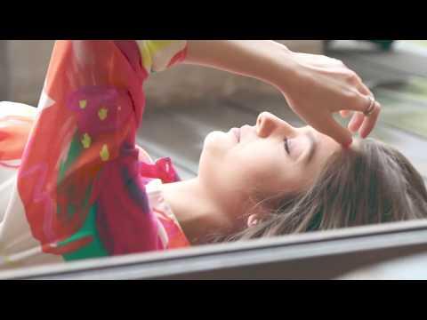 Fashion Shoot BTS For Lulusar Online By Sanwal Chishti
