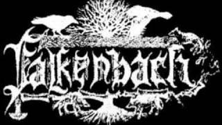 Top 10 Viking Folk And Black Metal Bands