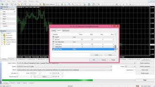 CL EC 01 ManualTradingBackTester(, 2013-07-27T01:10:00.000Z)