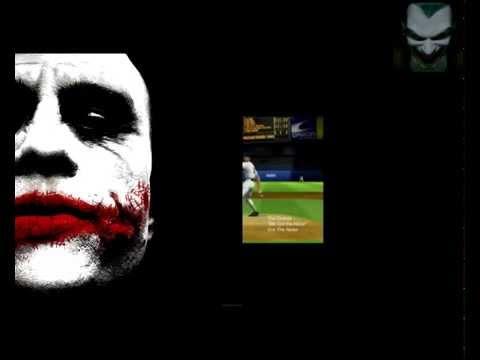 Como descargar MVP 2005 y MOD 2012.(vídeo agradecimiento por 2000 Reproducciones)