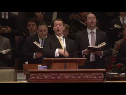 Wonderful Words of Life • Congregational Hymn