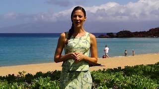 Ka'anapali Beach Hotel, Maui, HI
