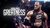 "LeBron James ""GREATNESS"" - NBA Players on LeBron James (Kobe, Curry, Durant..)"