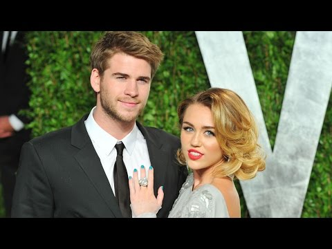 Did Miley Cyrus and Liam Hemsworth Get Married? Billy Ray Shares Cryptic Instagram Pic Mp3