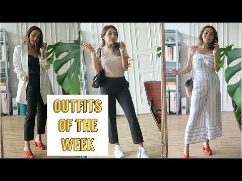 what-i-wore-in-a-week-juli-|-madametamtam