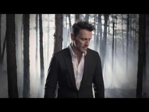 Nikos Vertis - Ena Psema (Official Videoclip)