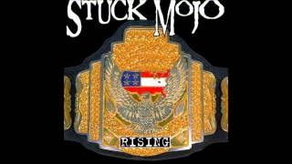 Stuck Mojo - Rising (full album)