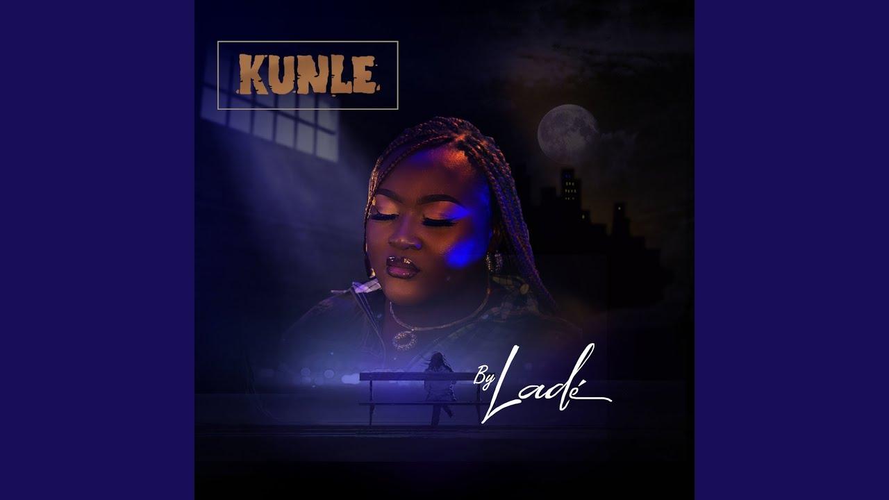 Download Kunle