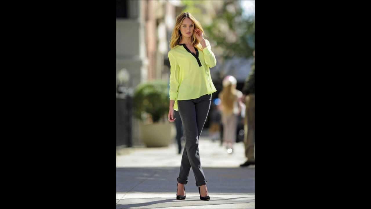 Candice Swanepoel Street Style Youtube