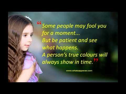 friendship quotes for whatsapp #friendship | whatsapp funny videos & whatsapp status