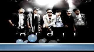 Nidji - Arti Sahabat KARAOKE HD Quality