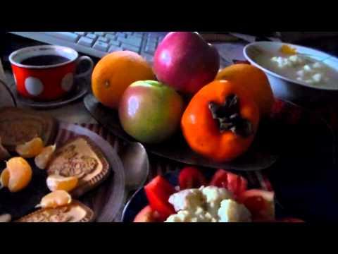 розенбаум-супчик из цветной капусты