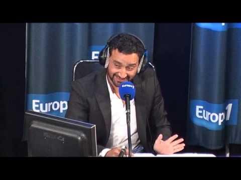 Cyril Hanouna [PDLP] - Stylo en bouche, Jean-Luc Lemoine vit un moment de solitude !
