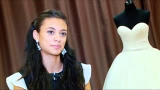 Венский бал 2013. Выбор платья
