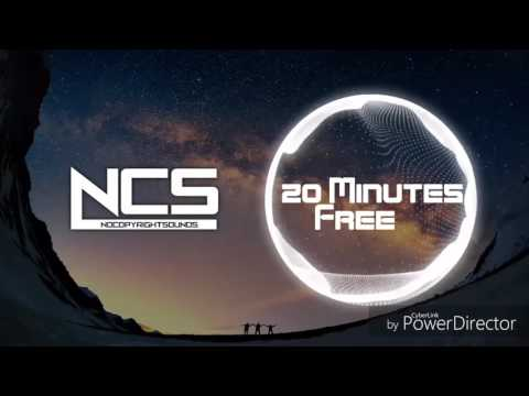 [NoCopyRightSounds20minutes]  Cartoon - On and On  (feat. Daniel Levi