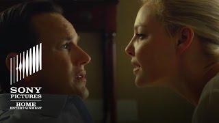 Gambar cover Home Sweet Hell Trailer - On Blu-ray and Digital HD!