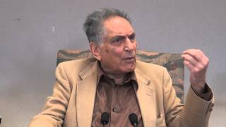 Bhandara - Dying While Living | Ishwar Puri