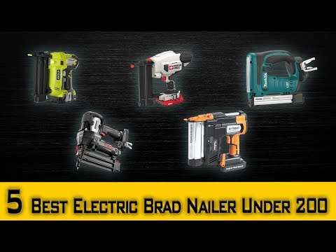 Makita at World of Concrete 2016 from YouTube · Duration:  1 minutes 44 seconds