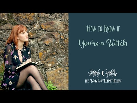how to know if you're dating a manipulator