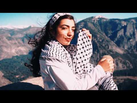 Yosemite Paliroots Keffiyeh (Official Video)