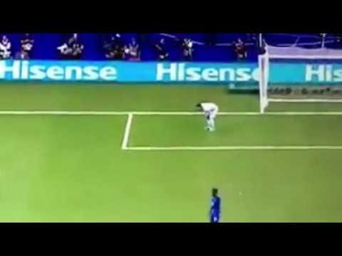Lloris injury Euro 2016 final