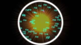 NASA   Afterschool Universe: Stellar Fusion Demonstration