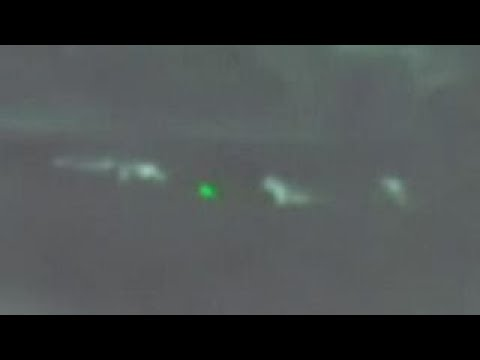 Footage from Korean DMZ shows capture of N. Korean defector