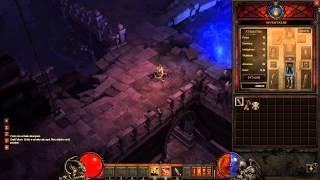 Diablo 3 - PC - PT-BR - UltimateGamerBr