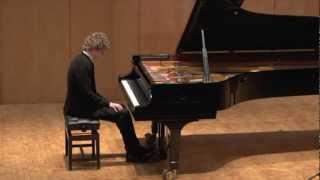 jean-philippe-rameau-gavotte-avec-six-doubles-from-nouvelles-suites-de-pieces-de-clavecin