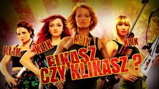 Narty Karabiny Dziewczyny - Fikasz czy klikasz?