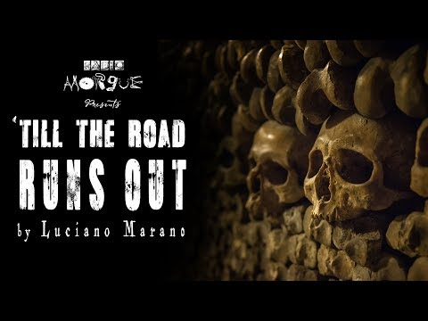 SEASON 2 - Episode 2 - 'Till the Road Runs Out by Luciano Marano