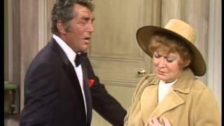 Dean Martin, Ken Lane, Kay Medford & Robert Wagner - Sonny Boy/It