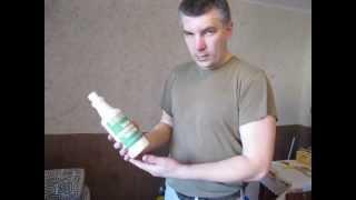 Какими препаратами осуществляется химчистка?(, 2012-06-25T13:56:56.000Z)