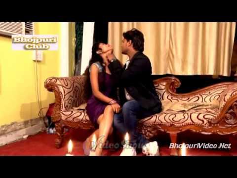 Ratiya Kaha bitwala na bhojpuri video song