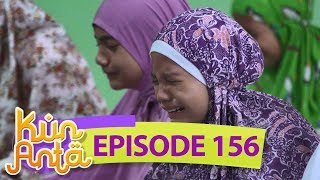 Video Wadaw, Satu Pesantren Mewek Gara Gara Ust Musa - Kun Anta Eps 156 download MP3, 3GP, MP4, WEBM, AVI, FLV Juli 2018