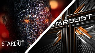 Stardust l Ae 3D Particle System Plugin for After Effects Motion Graphics