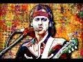 Dire Straits You And Your Friend Legendado mp3
