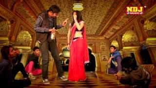 New Supehits new Song / Tera rakh diya Nam chameli / surendra Romiyo / By NDJ Music