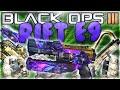 Black Ops 3 - Rift E9 Headshots & Other New Dark Matter Weapons