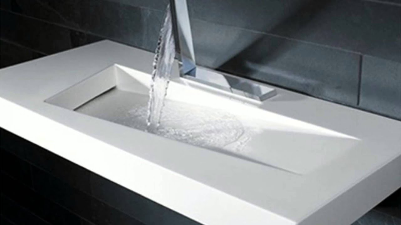 Hansa Armaturen Niederlassungen Hansa Latrava Faucet By Octopus Design Home Décor Thestore