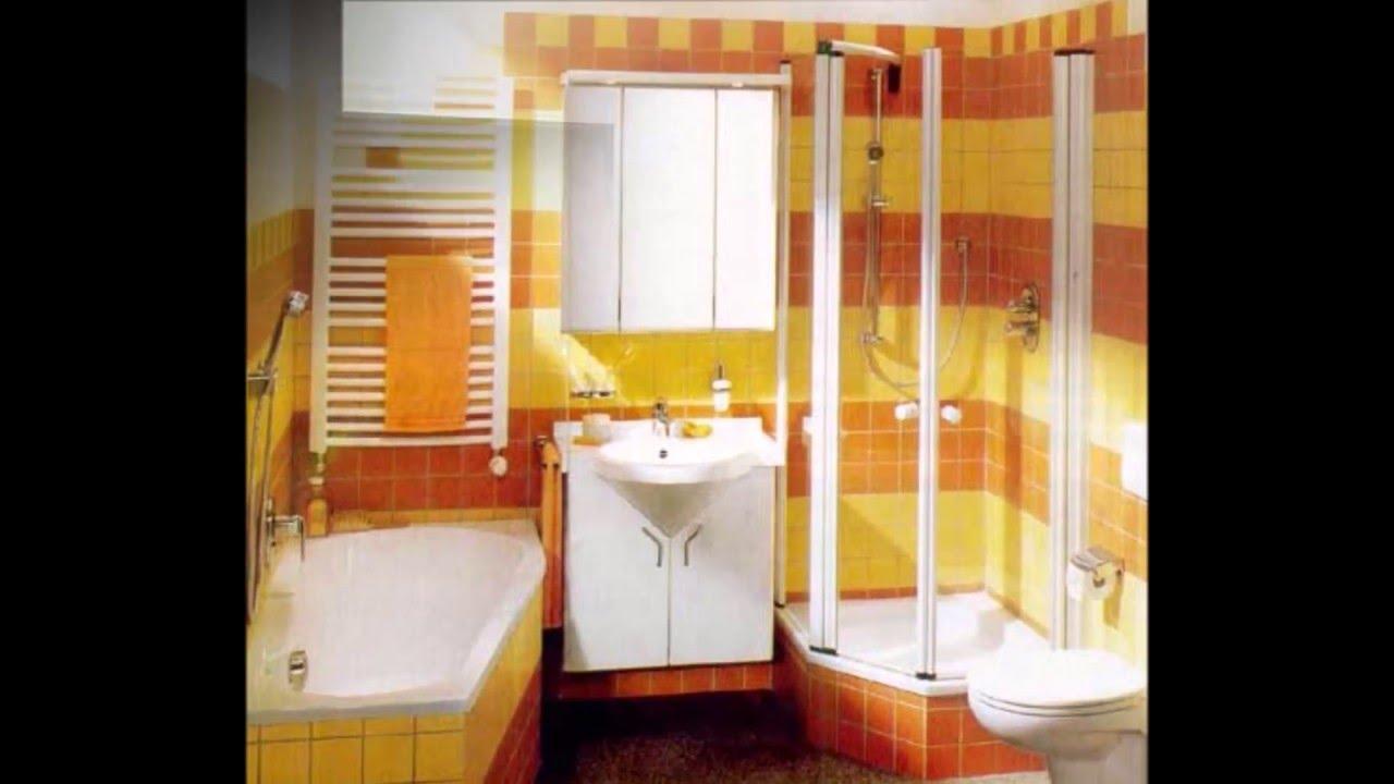 Idee prezzi bagno piccolo youtube - Idee per arredo bagno ...