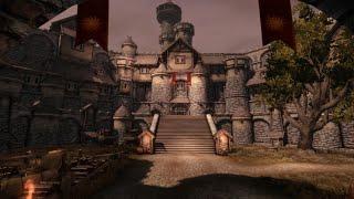 Mint Completes - Dragon Age Origins (Ep. 15) Redcliffe Castle Pt. 1