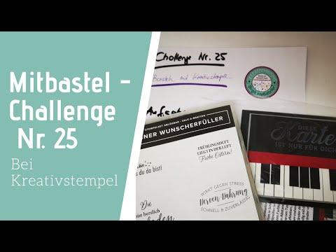 mitbastel-challenge-nr.-25-bei-kreativstempel-basteln-mit-kreativstempel-kartenbastel-challenge
